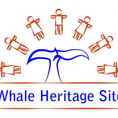 World Cetacean Alliance Launches Whale Heritage Site Application