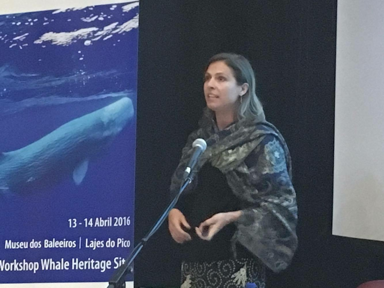 Azores: Reflecting Science and Knowledge in Legislation